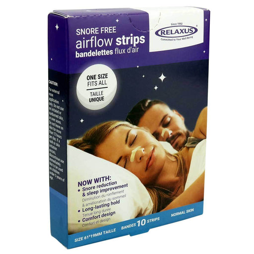 Wholesale Snore Free Strips