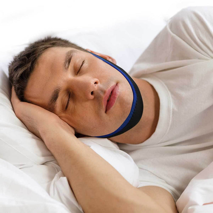 Wholesale Snore Free Strap