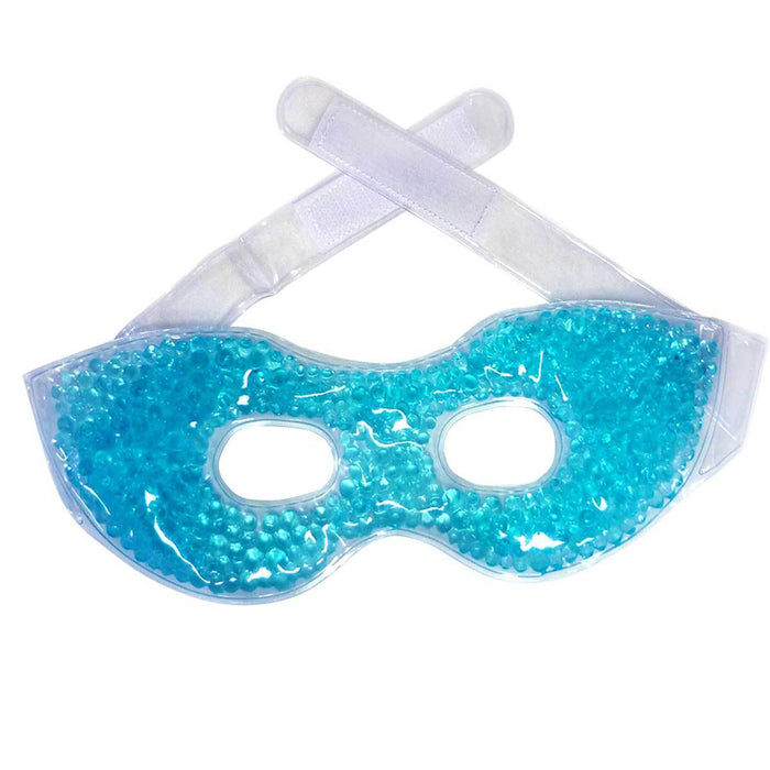Wholesale Gel Eye Mask