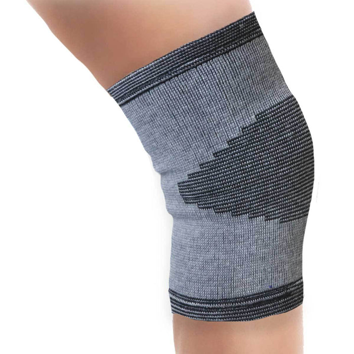 Wholesale Knee Compression Sleeve & Magnetic Therapy