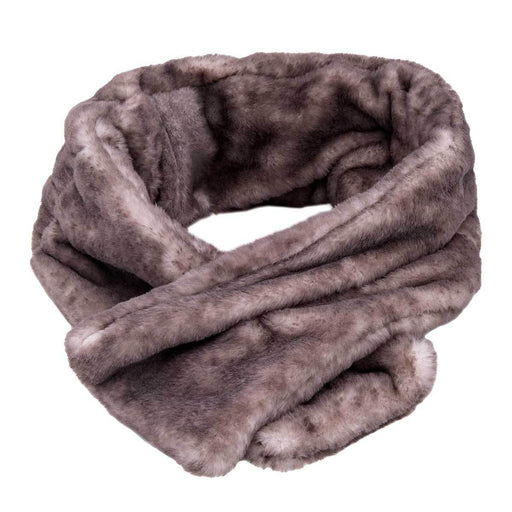 Wholesale Luxe Aromatherapy Neck Scarf
