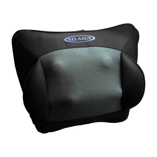 Wholesale Thermo Shiatsu Massage Cushion