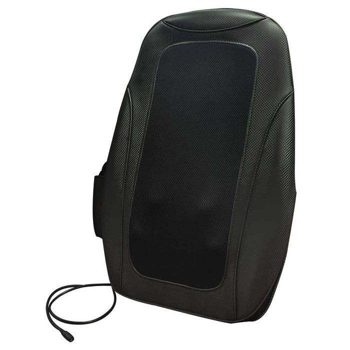 Wholesale Thermo Shiatsu Full Back Massage Cushion