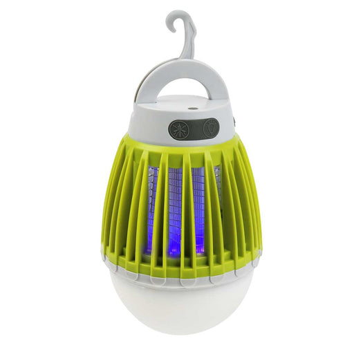 Wholesale Mosquito Zapper & LED Lantern