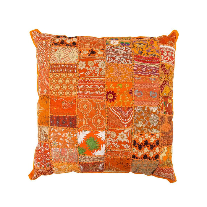 Wholesale Bengal Meditation Cushion