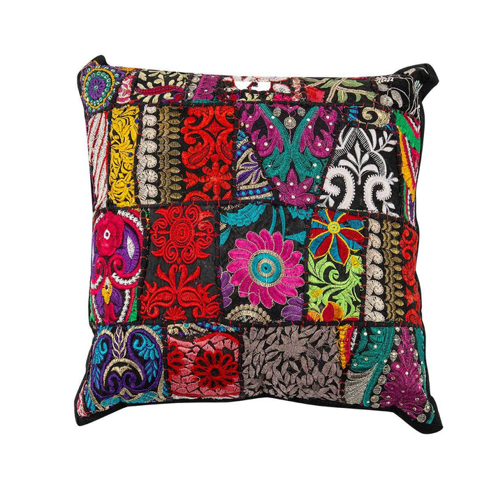 Wholesale Darjeeling Meditation Cushion
