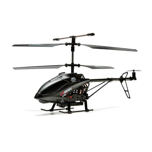 Wholesale Cobra RC Toys RC Mini Gyro Helicopter