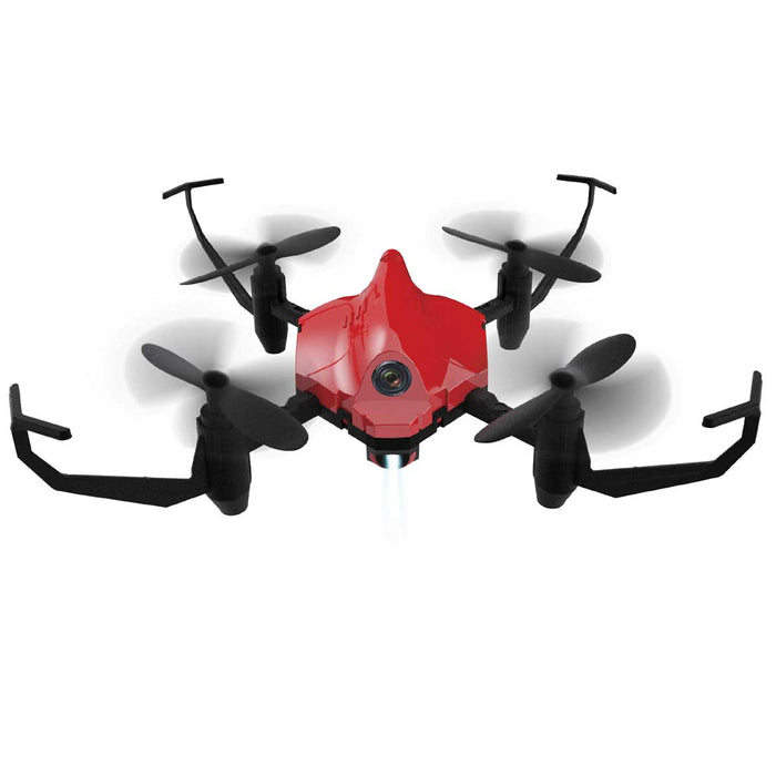 Wholesale RC Sky Knight Drone