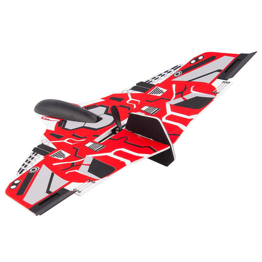 Wholesale RC Power Glider