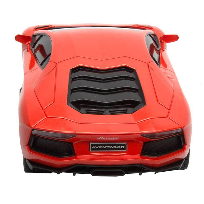 Wholesale 1:24 Scale Lamborghini Aventador LP700 Sports Car