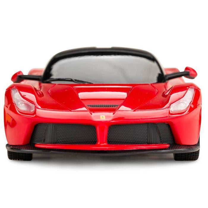 Wholesale Cobra RC Toys 1:24 Scale Ferrari Laferrari Rastar Sports Car