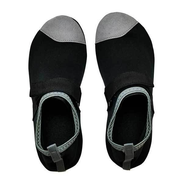 Wholesale Women's Water Shoes