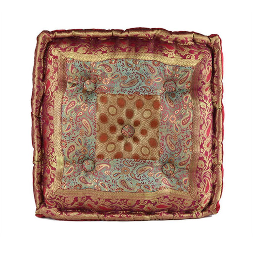 Wholesale Shiraz Meditation Cushion