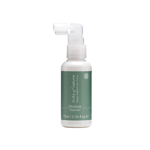 Tints of Nature Structure Treatment 75ml