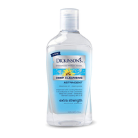 T.N. Dickinson's Witch Hazel Deep Cleansing Astringent 473ml