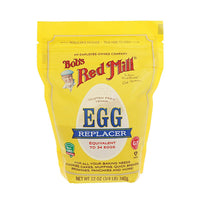 Bob's Red Mill Egg Replacer 340g