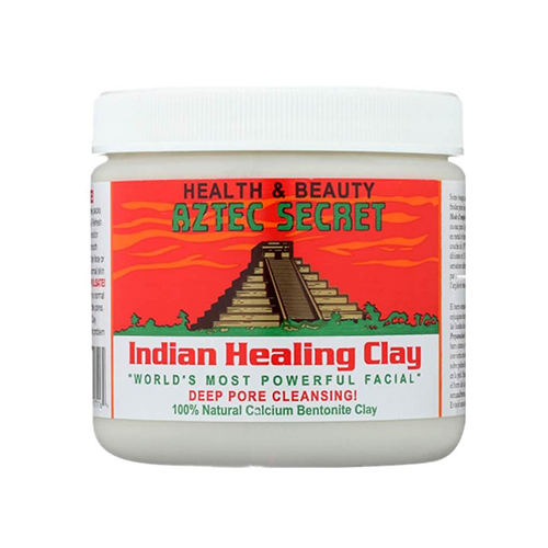 Aztec Secret Indian Healing Clay 453g