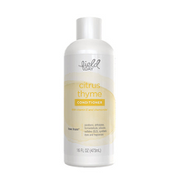 Field Day Conditioner Citrus Thyme 473ml