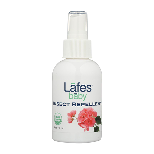 Lafe's Baby Insect Repellent 118ml