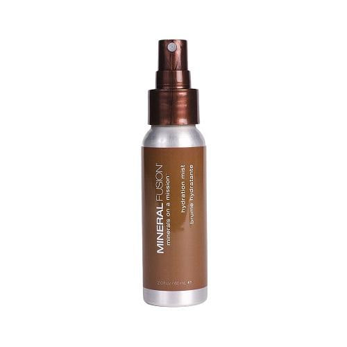 Mineral Fusion Hydration Mist 60ml