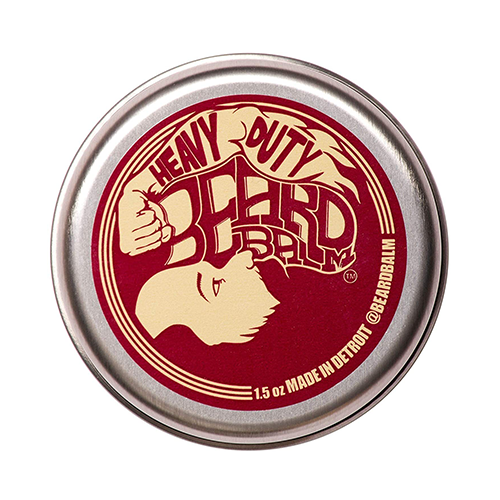 Beard Balm Heavy Duty 1.5oz