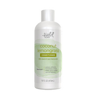 Field Day Conditioner Coconut Lemongrass 473ml