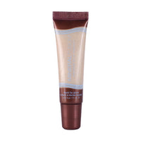 Mineral Fusion Liquid Lip Gloss, Reflect