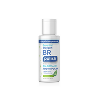 Essential Oxygen BR On-Demand Tooth Polish 57g