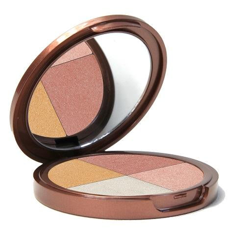 Mineral Fusion Illuminating Powder, Radiance