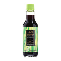 Yamasa Less Salt Soy Sauce 459ml