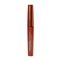Mineral Fusion Lip Gloss, Captivate