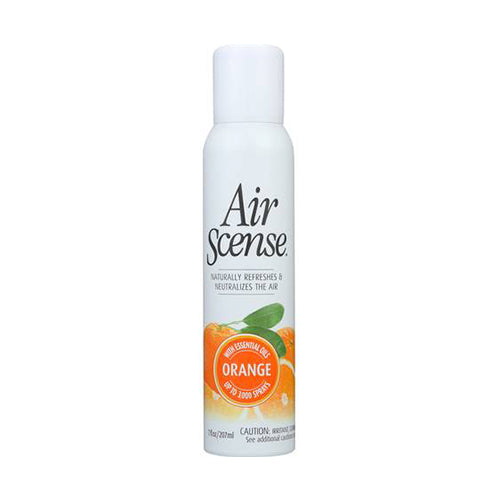 Air Scense Orange 207ml
