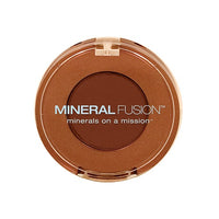 Mineral Fusion Eye Shadow, Raw