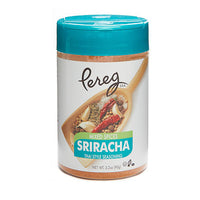 Pereg Mixed Spices Sriracha 90g