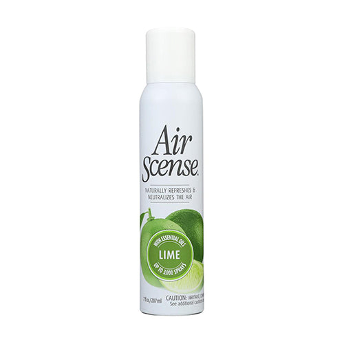 Air Scense Lime 207ml