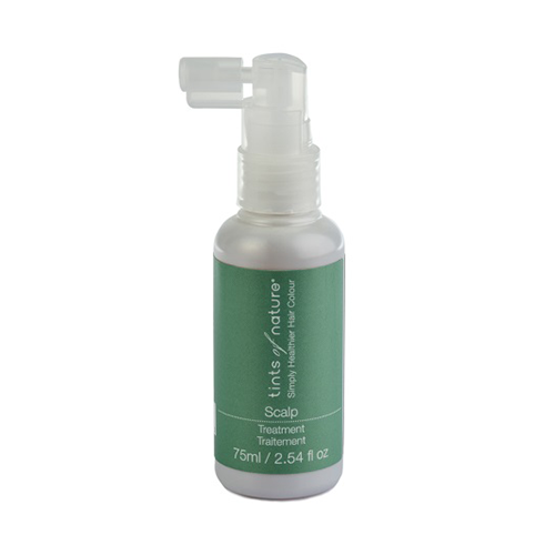Tints of Nature Scalp Treatment 75ml