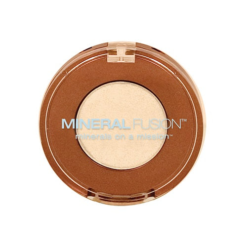 Mineral Fusion Eye Shadow, Buff