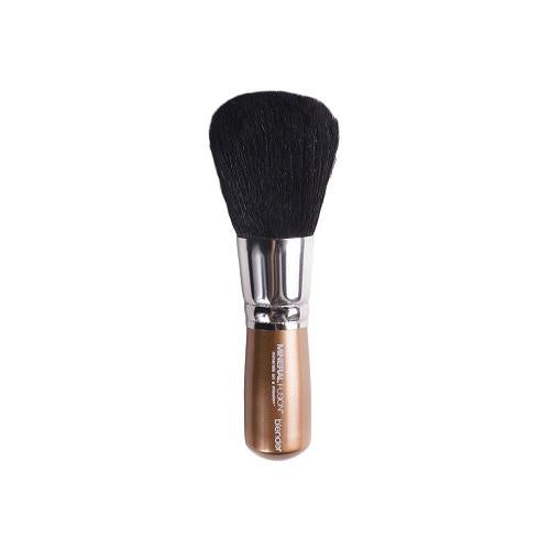 Mineral Fusion Foundation Blender Brush