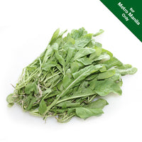 Healthy Options Arugula 160g