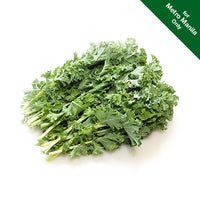 Healthy Options Curly Kale 170g