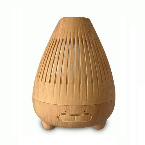Scentuals Bliss Diffuser