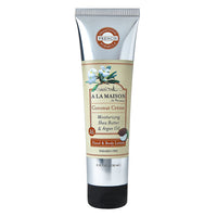 A La Maison Coconut Creme Lotion 150ml