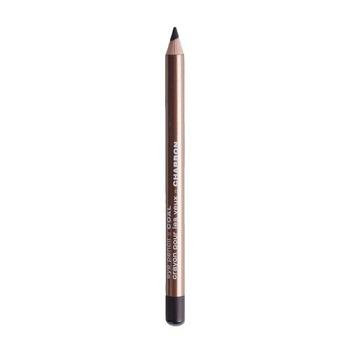 Mineral Fusion Eye Pencil, Coal