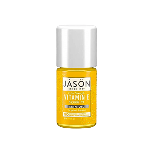 JASON Vitamin E Oil 32,000 IU 30ml