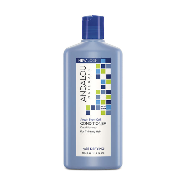 Andalou Naturals Age-Defying Conditioner 340ml