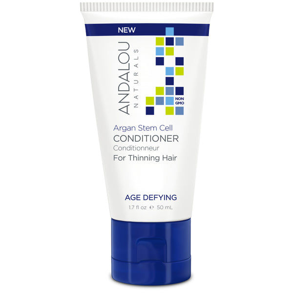 Andalou Naturals Age-Defying Travel Conditioner 50ml