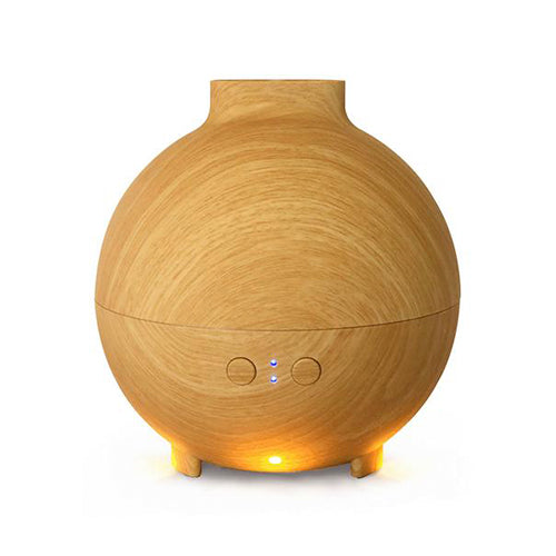 Scentuals Rejuvenate Diffuser