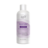 Field Day Shampoo Lavender 473ml