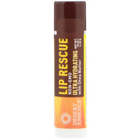 Desert Essence Lip Rescue Ultra Hydrating Lip Balm 4.25g