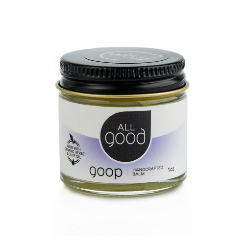 All Good Goop Healing Balm 29g